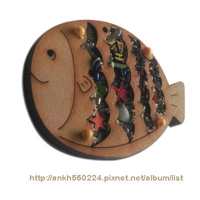 吸鐵-熱帶魚8035.jpg