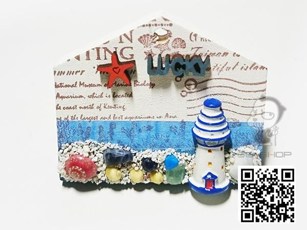 5角海砂版-鑰匙圈-02.JPG