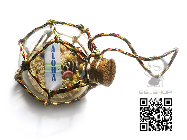 球瓶海砂吊飾-2.JPG