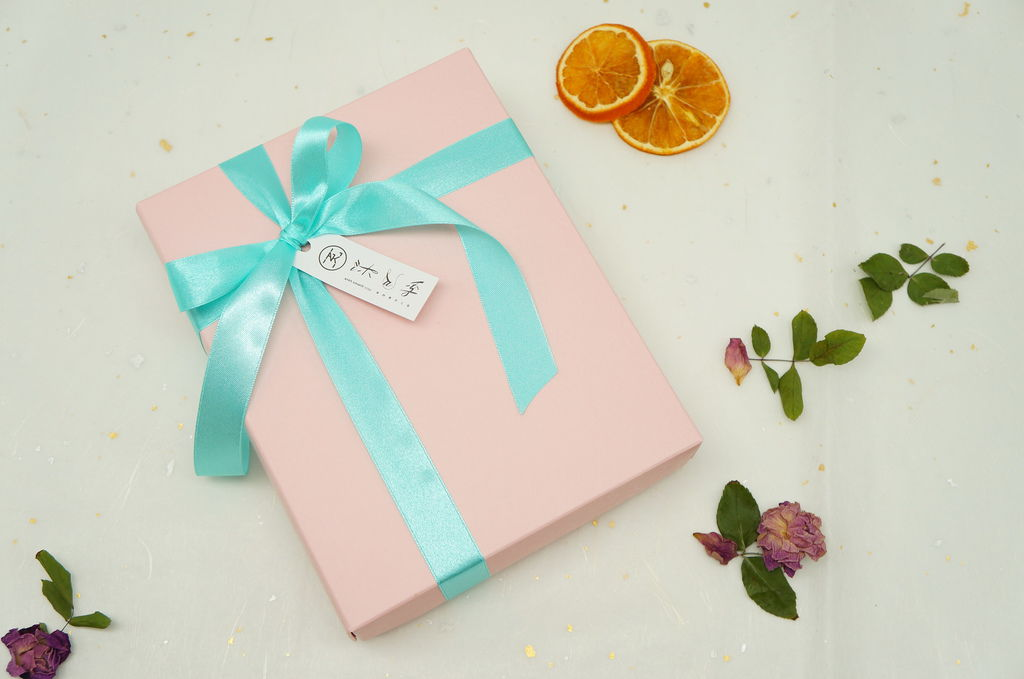 【ankh smooth】幸福莊園禮盒(手工皂擴香石精油)2.JPG