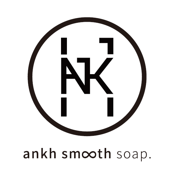 ankh smooth LOGO-20160920.png