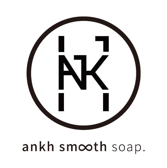 ankh smooth LOGO-20160920.png