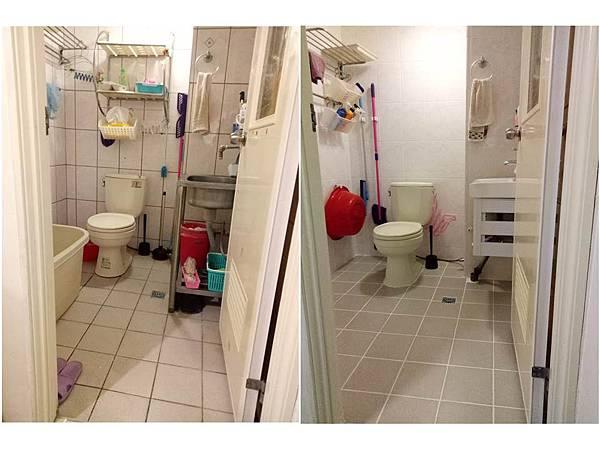 5廁所改造前後.JPG
