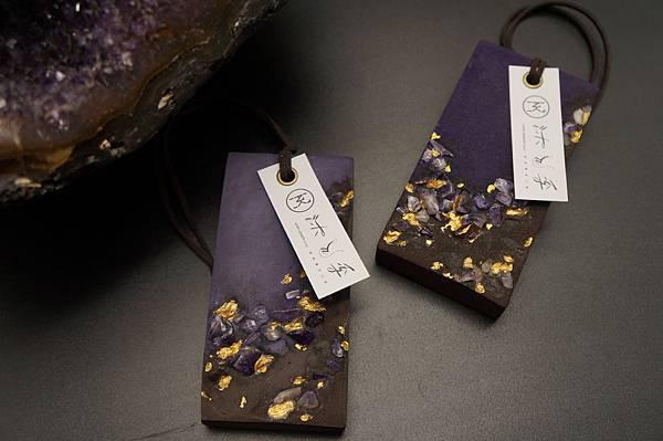 紫水晶擴香石 (2).JPG