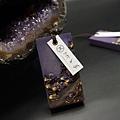 紫水晶擴香石 (1).JPG