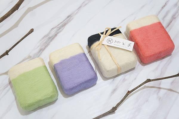 羊毛皂1.JPG