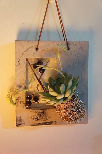 藝術擴香石花器設計-3-DSC01609.jpg