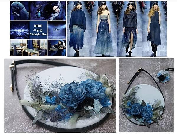 花現品牌色計系列-Dior迪奧品牌擴香石壁飾-大 .jpg