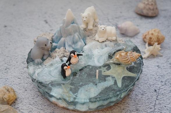 EBEN海洋蠟燭 (1)-2.jpg