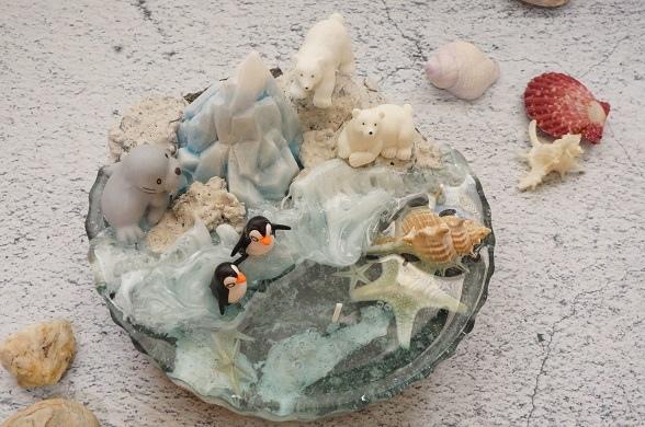 EBEN海洋蠟燭 (2)-2.jpg