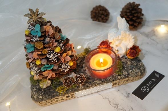 EBEN乾燥花蠟燭  (1)-2.jpg