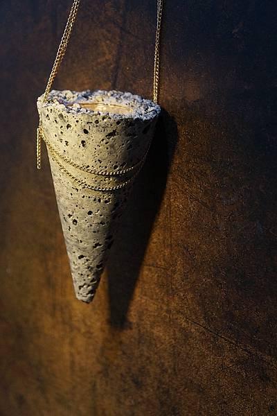 EBEN甜筒蠟燭 (4)-2.jpg
