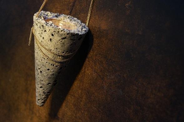 EBEN甜筒蠟燭 (5)-2.jpg