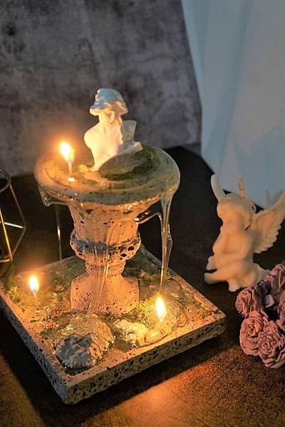 EBEN許願池蠟燭  (1)-2.jpg