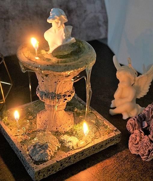EBEN許願池蠟燭  (1)-3.jpg