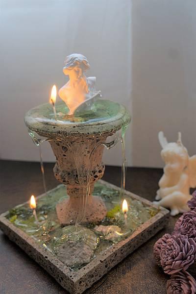 EBEN許願池蠟燭  (4)-2.jpg
