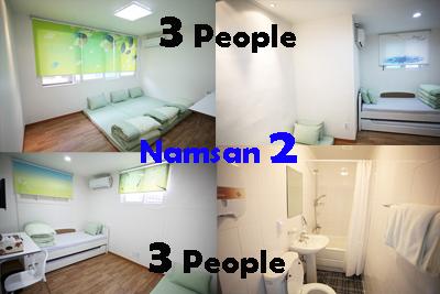 Nasam1 3people