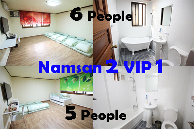 Nasam2 VIP 1