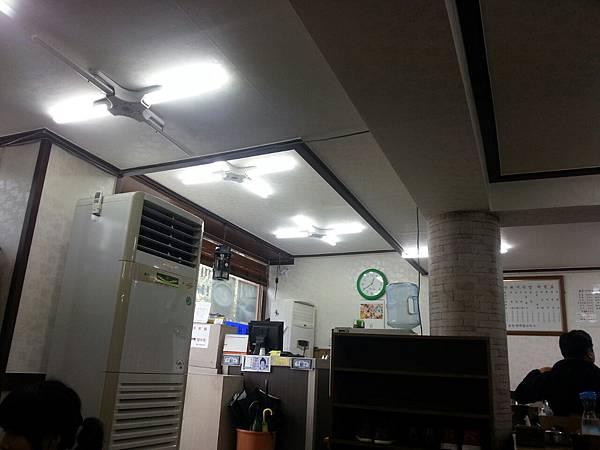 2012-11-13-12-40-47_photo