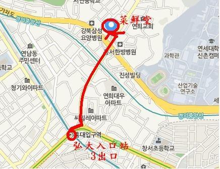菜鮮堂地圖.JPG