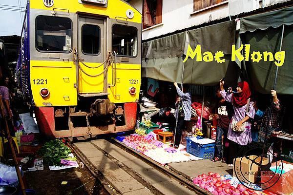 Mae Klong001