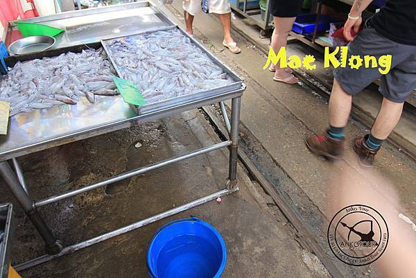 Mae Klong005