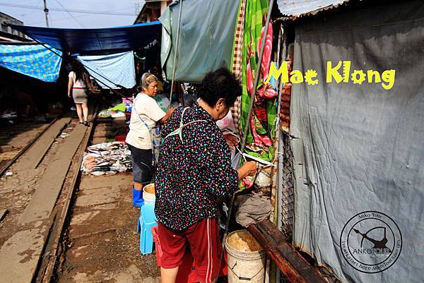Mae Klong008