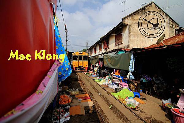 Mae Klong010