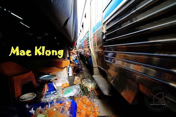 Mae Klong011