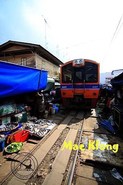 Mae Klong013