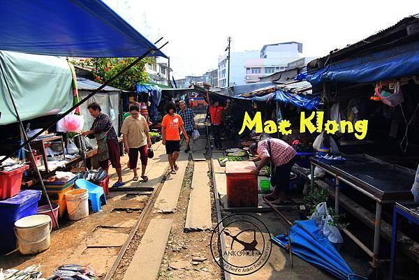 Mae Klong014