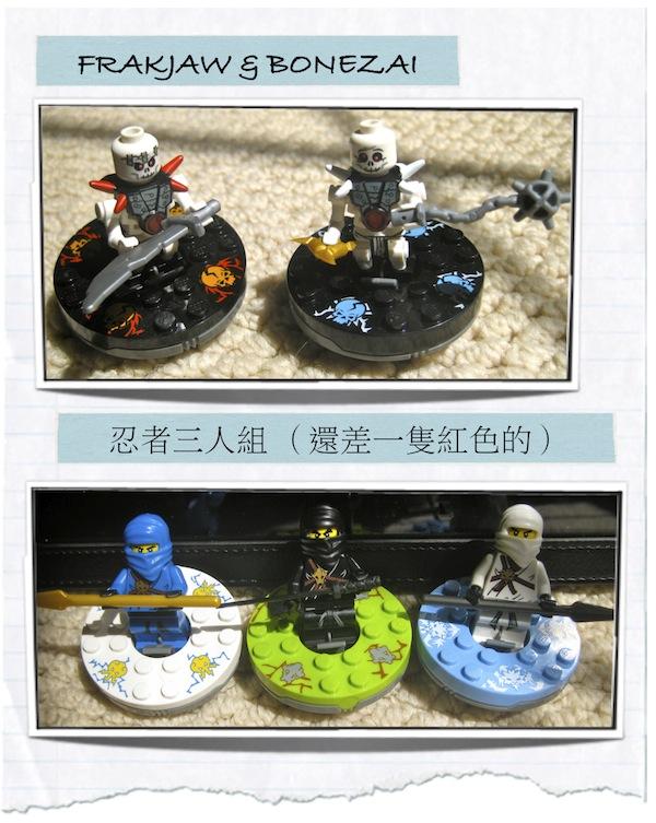 ninjago3.jpg