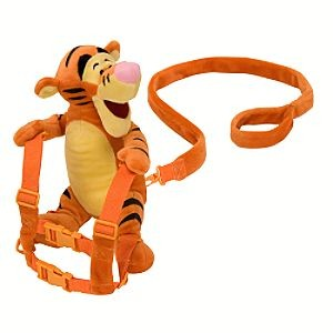 child safty leash - tigger.jpg