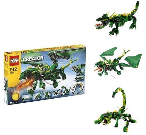 Lego Creator Dragon.jpg