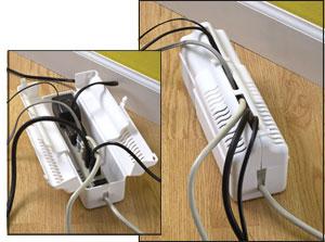 plug cover 2.jpg