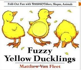 fuzzy duck.jpg