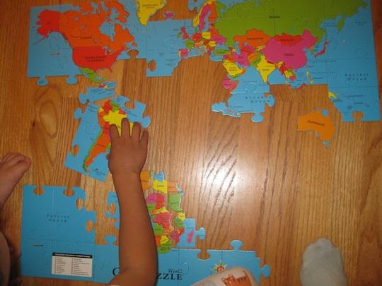 GeoPuzzle1.jpg