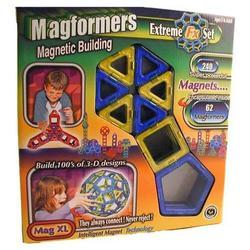 Magformers 2.jpg