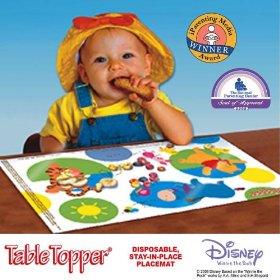 Pooh-Table-Topper.jpg