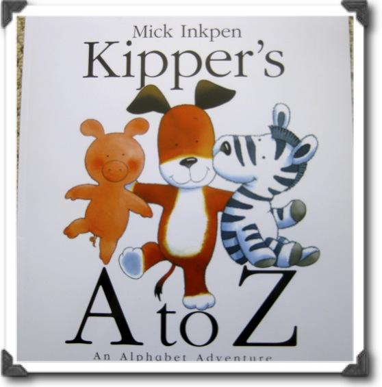 kipper 1.jpg