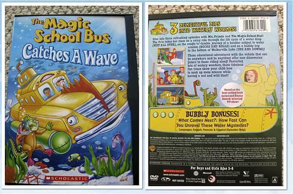 magic school bus4.jpg