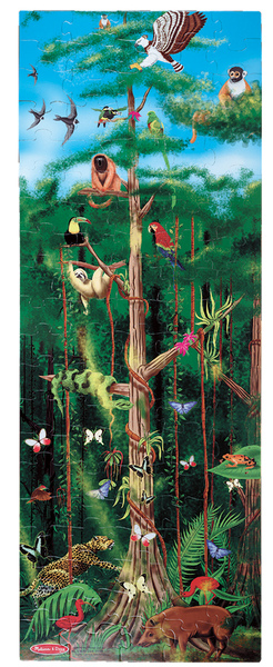 M&D puzzle RainForest.jpg