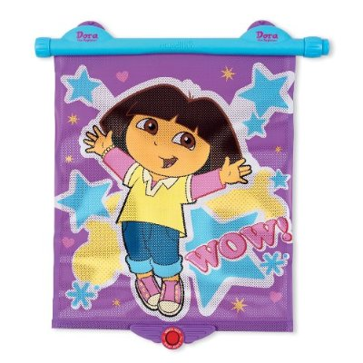 window shade dora.jpg