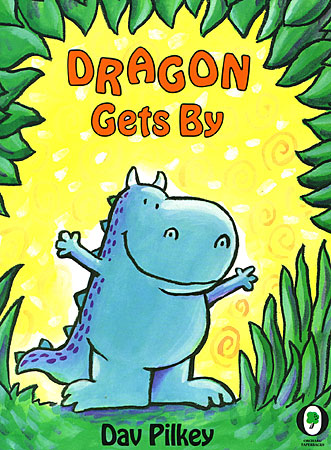 dragongetsby.jpg