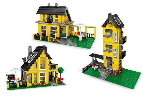 lego creator beach house.jpg
