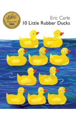 10 rubber duck.jpg