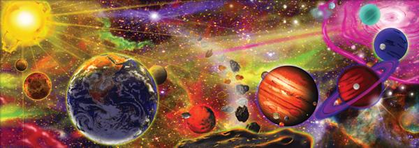 M&D puzzle Solarscape.jpg