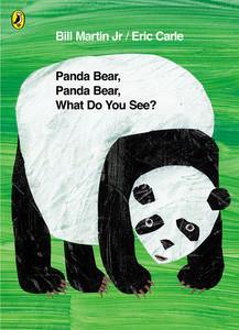 panda bear.jpg