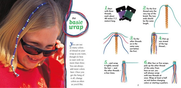 hairwrapsspread1.jpg