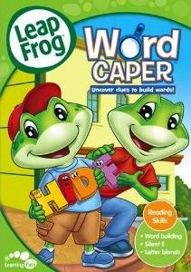 word caper.jpg